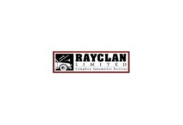 Rayclan