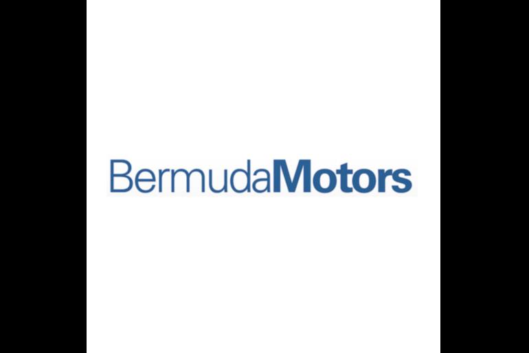 Bermuda Motors