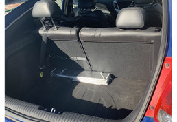 2015 Hyundai Veloster for sale