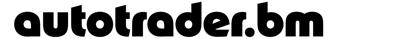 BermudaAutoTrader.com